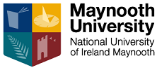 maynooth university 100